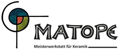 Matope - Logo